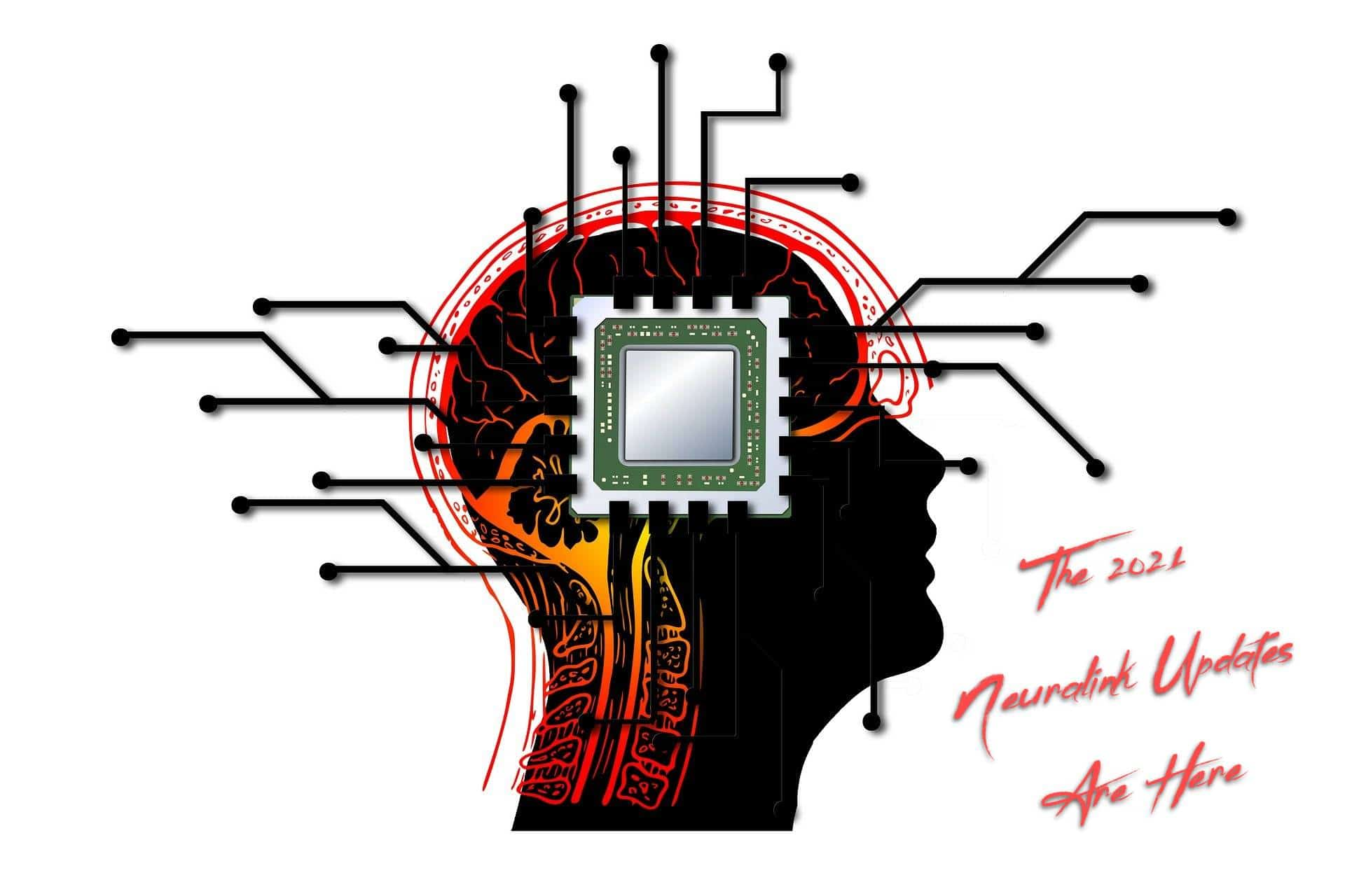 The 2021 Neuralink Updates Are Here
