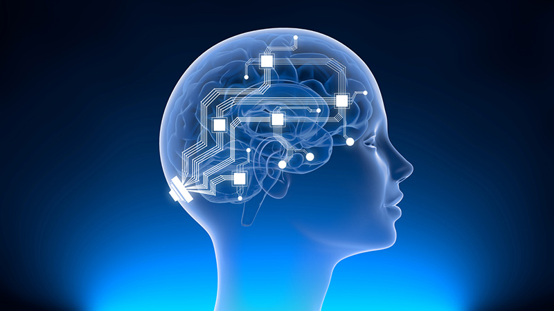 Neuralink Pricing : How Much Will Neuralink's Brain Implant Cost