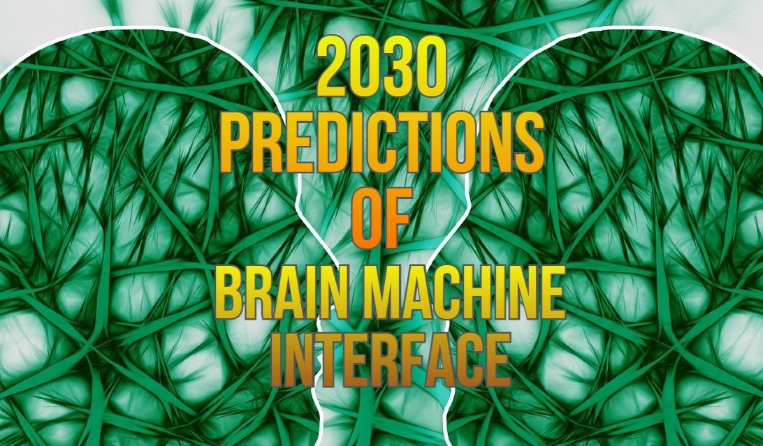 2030 Predictions of Elon Musk's Company Neuralink